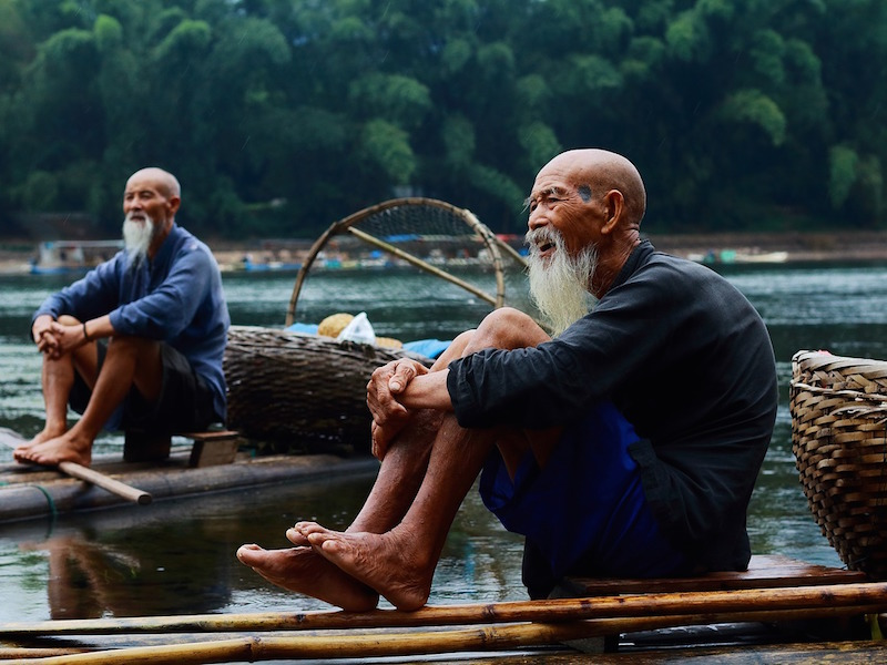 fisherman-1863914_1280