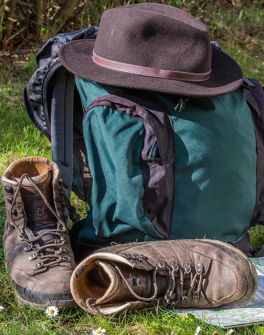 hikinglong